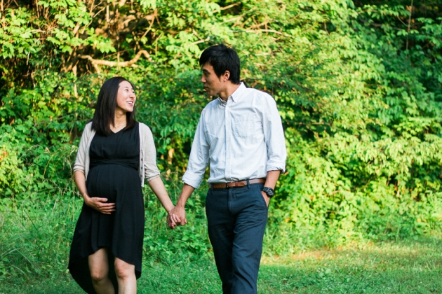 Louisville-maternity-photographer-KongandOmi-29